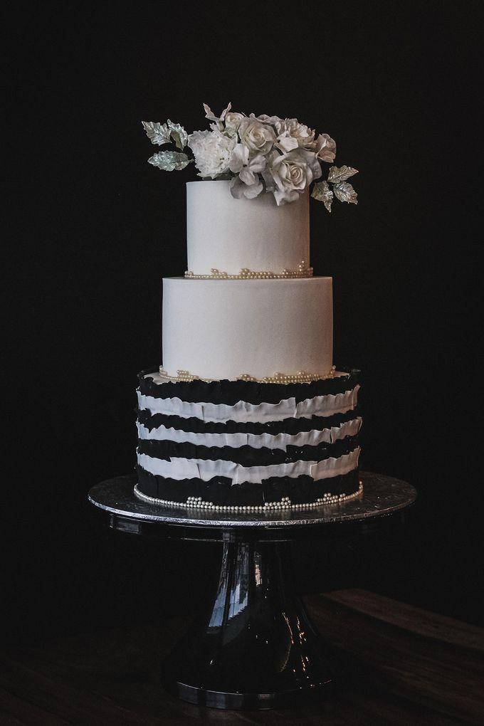 PORTFOLIO by Winifred Kristé Cake - 015