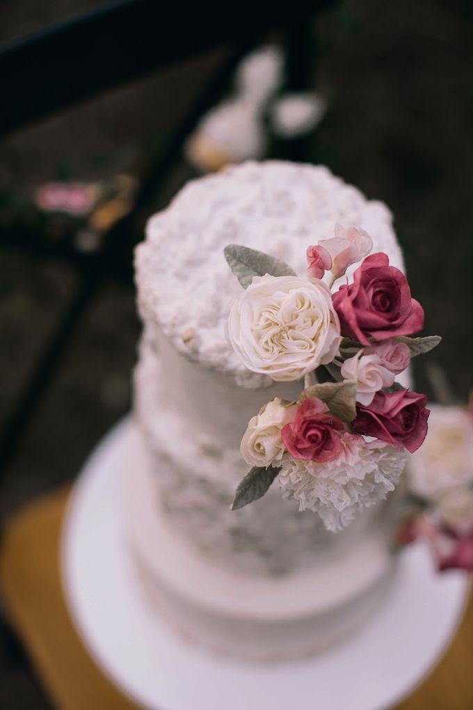 PORTFOLIO by Winifred Kristé Cake - 021