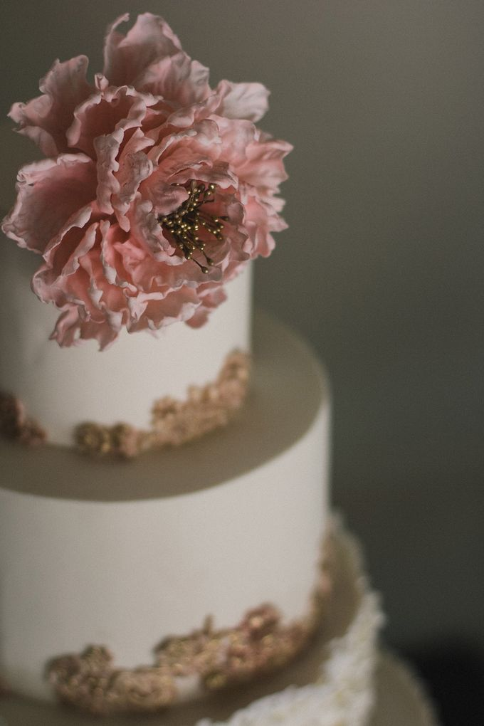 PORTFOLIO by Winifred Kristé Cake - 023