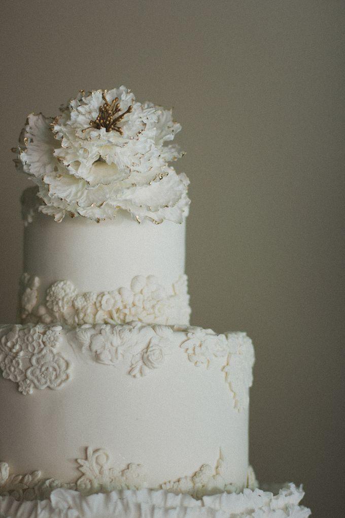 PORTFOLIO by Winifred Kristé Cake - 028