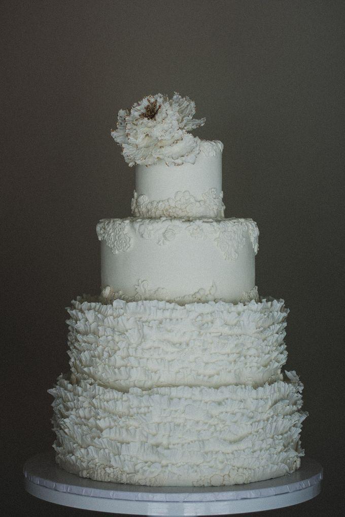 PORTFOLIO by Winifred Kristé Cake - 029