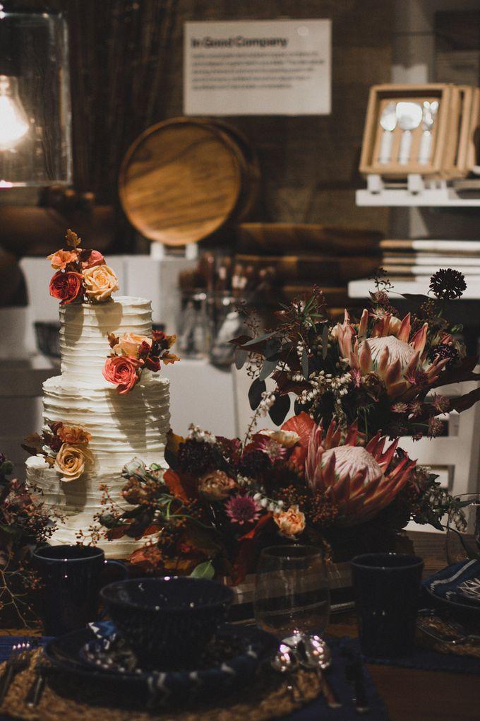 PORTFOLIO by Winifred Kristé Cake - 035