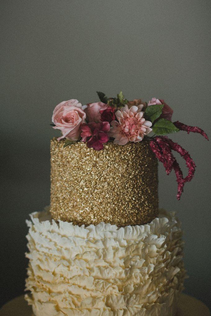 PORTFOLIO by Winifred Kristé Cake - 038