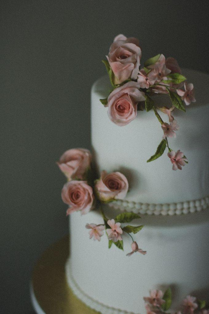 PORTFOLIO by Winifred Kristé Cake - 043