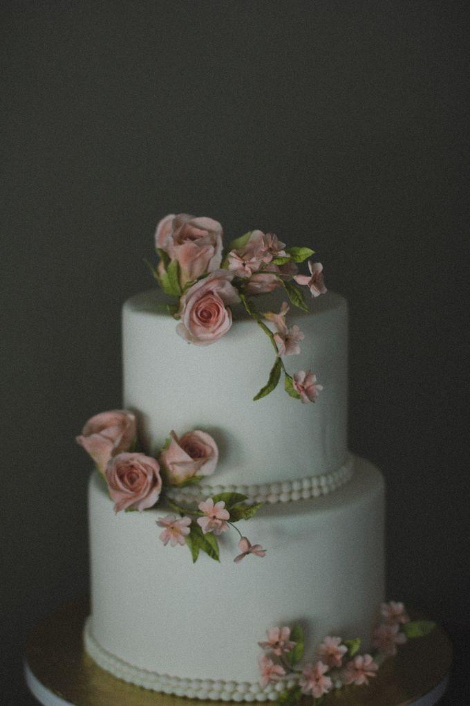 PORTFOLIO by Winifred Kristé Cake - 047