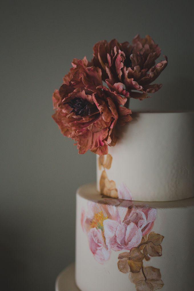 PORTFOLIO by Winifred Kristé Cake - 048
