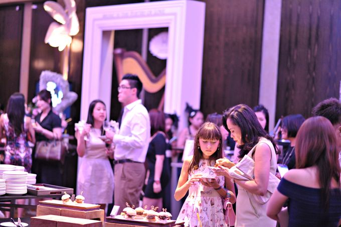 Tatler Wedding Show - W Hotel Sentosa by Barworks Wine & Spirits Pte Ltd - 013