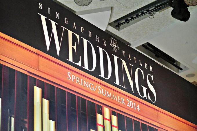 Tatler Wedding Show - W Hotel Sentosa by Barworks Wine & Spirits Pte Ltd - 010