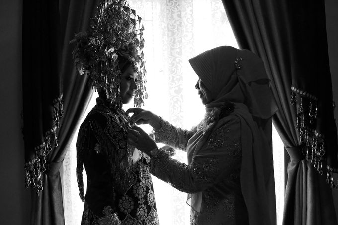Wedding Ami & Eri by KLIQPICT STUDIO - 011