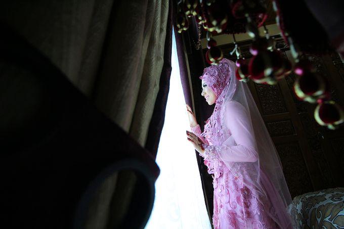 Wedding Ami & Eri by KLIQPICT STUDIO - 014