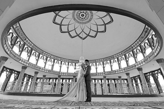 Wedding Ami & Eri by KLIQPICT STUDIO - 016