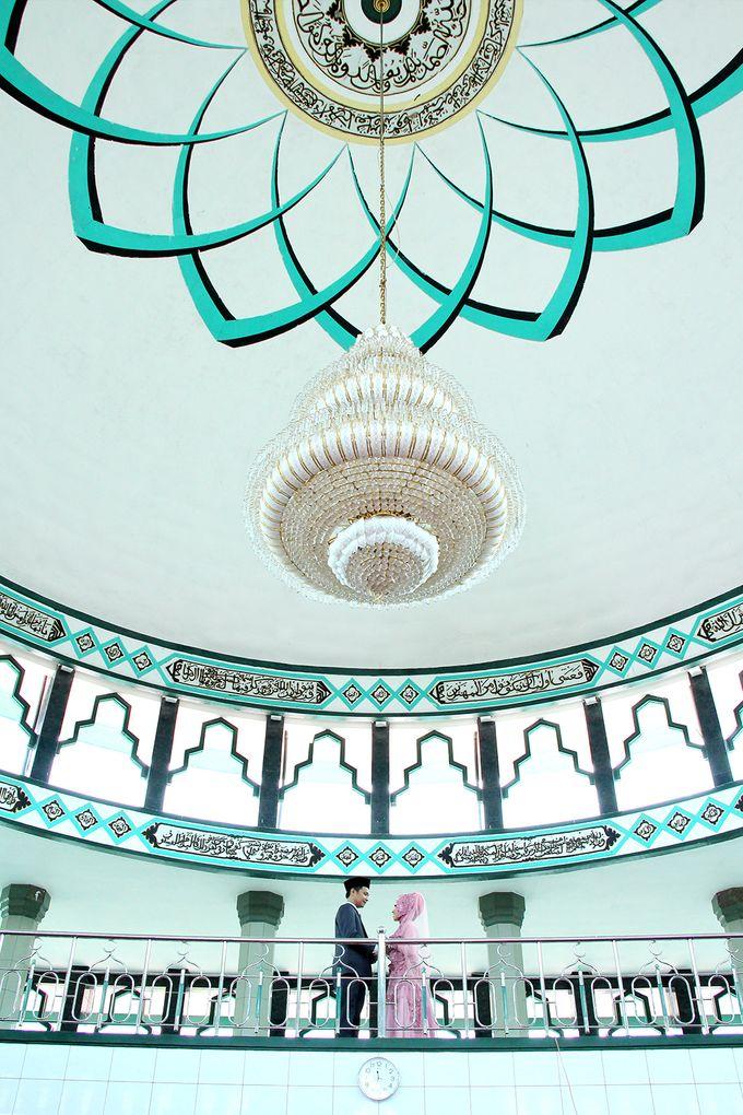 Wedding Ami & Eri by KLIQPICT STUDIO - 017