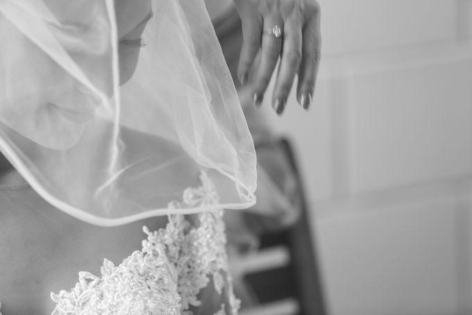 Wedding Showreel by 3PM Studio - 047