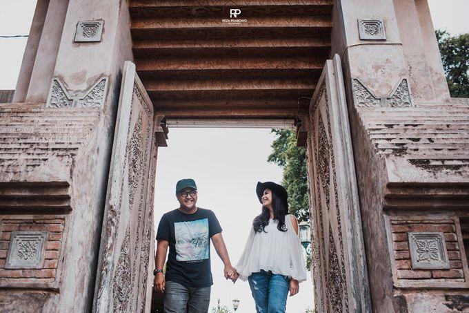 Ratna & Yudha - Yogya by REZA PRABOWO PHOTOGRAPHY - 002