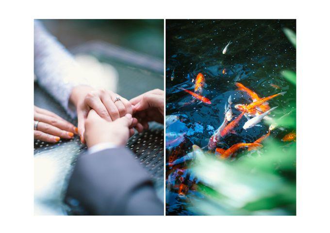 Inspiration Photography by Sama-Sama Hotel - 002