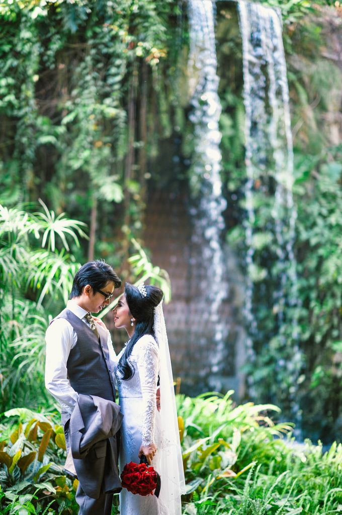 Inspiration Photography by Sama-Sama Hotel - 003