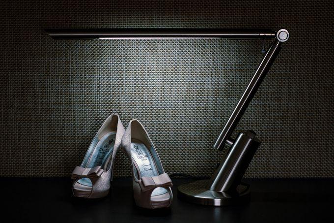 Inspiration Photography by Sama-Sama Hotel - 004