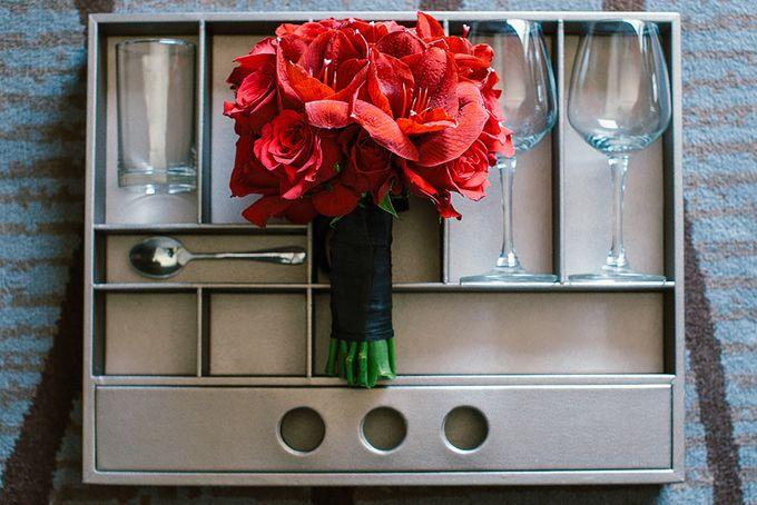 Inspiration Photography by Sama-Sama Hotel - 005