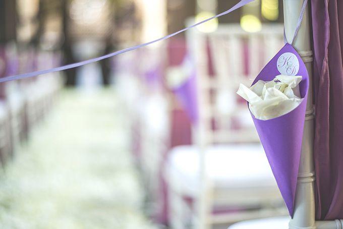 Elegant Luxury Resort Wedding by Wedding Boutique Phuket - 003