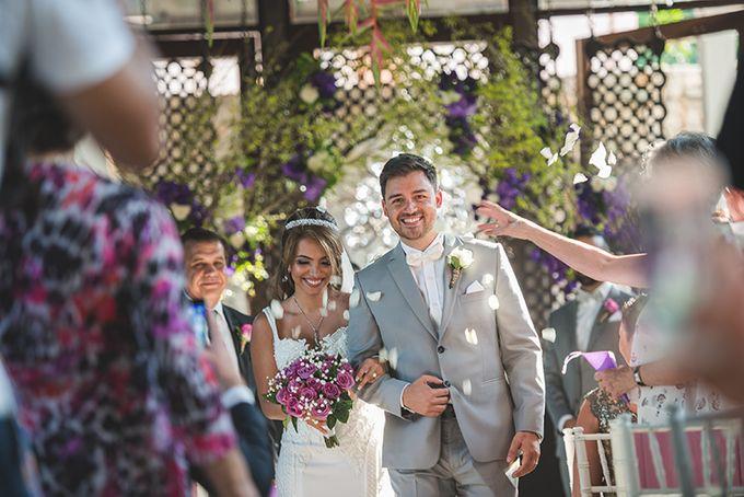 Elegant Luxury Resort Wedding by Wedding Boutique Phuket - 009