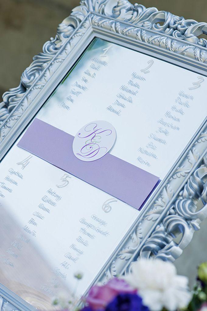 Elegant Luxury Resort Wedding by Wedding Boutique Phuket - 019