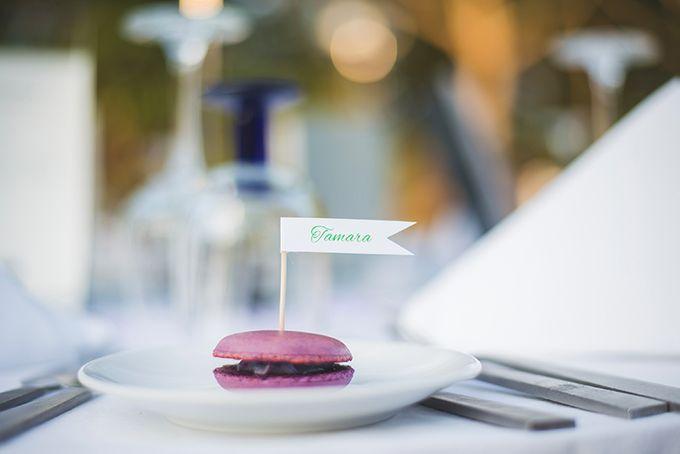 Elegant Luxury Resort Wedding by Wedding Boutique Phuket - 022