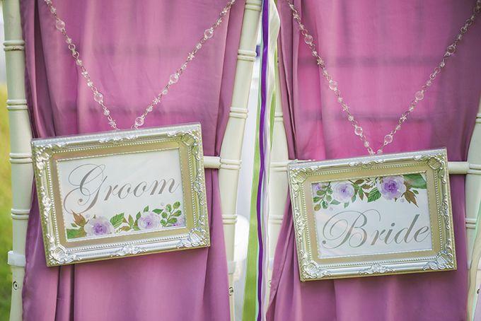 Elegant Luxury Resort Wedding by Wedding Boutique Phuket - 023