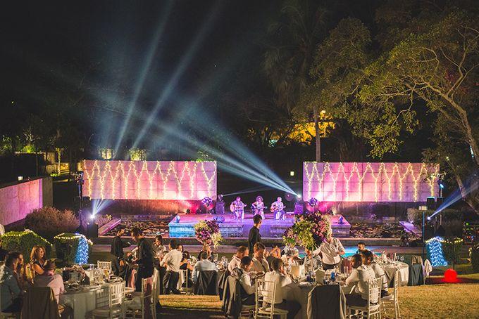 Elegant Luxury Resort Wedding by Wedding Boutique Phuket - 025