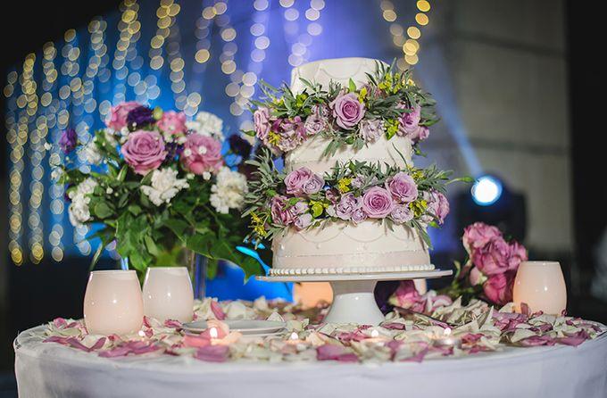 Elegant Luxury Resort Wedding by Wedding Boutique Phuket - 027
