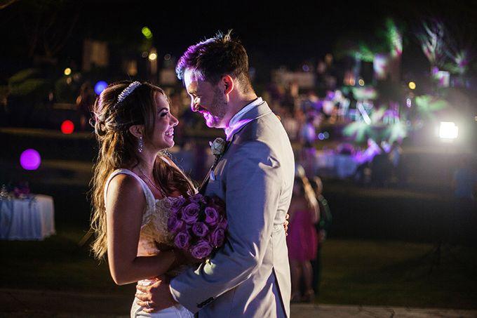 Elegant Luxury Resort Wedding by Wedding Boutique Phuket - 028