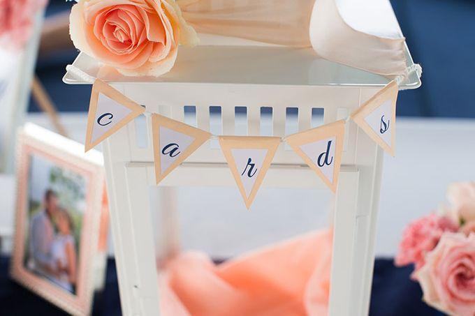 GLAMOROUS YACHT-WEDDING ON BOARD by Wedding Boutique Phuket - 014