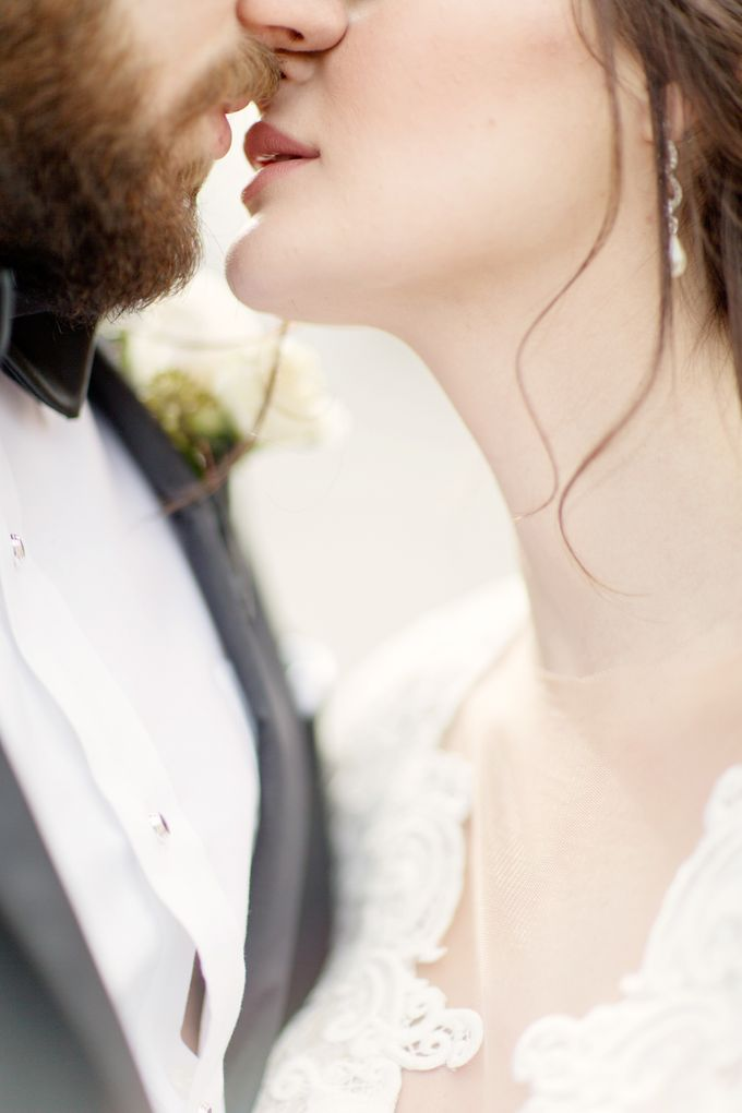Huntsville Wedding by Glass Jar Photography - 012