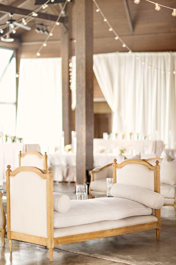 Huntsville Wedding by Glass Jar Photography - 005