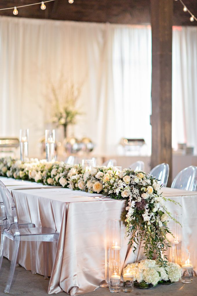 Huntsville Wedding by Glass Jar Photography - 003