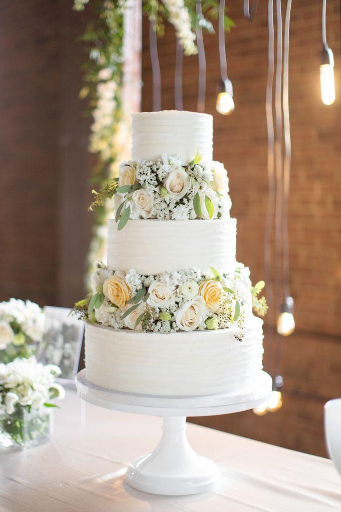 Huntsville Wedding by Glass Jar Photography - 002
