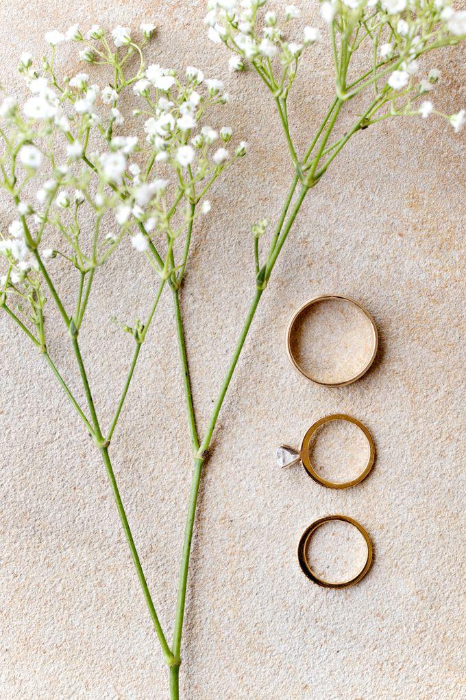 Huntsville Wedding by Glass Jar Photography - 022