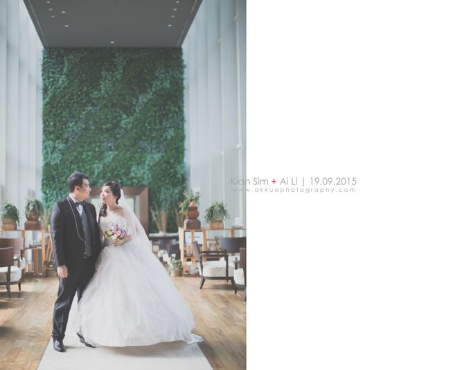 Recent Weddings - Sep & Oct 15 by AK Kua Photography - 014