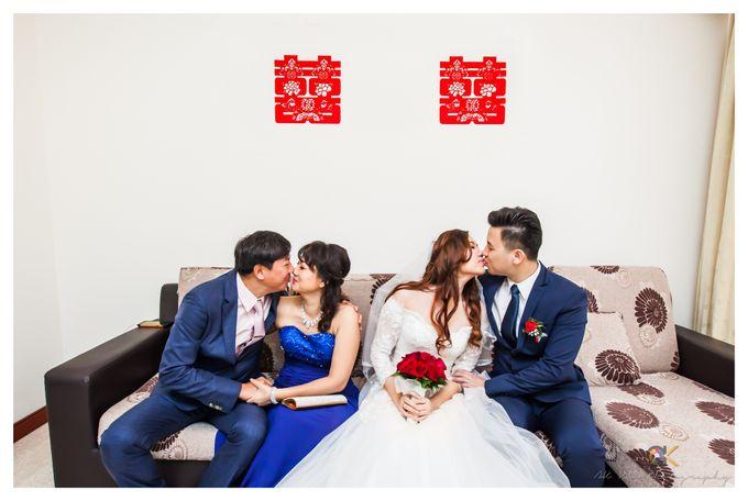 Recent Weddings - Sep & Oct 15 by AK Kua Photography - 021