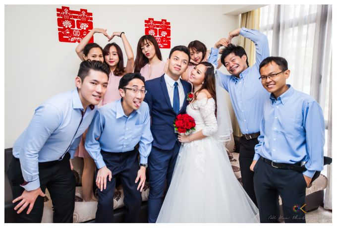 Recent Weddings - Sep & Oct 15 by AK Kua Photography - 024