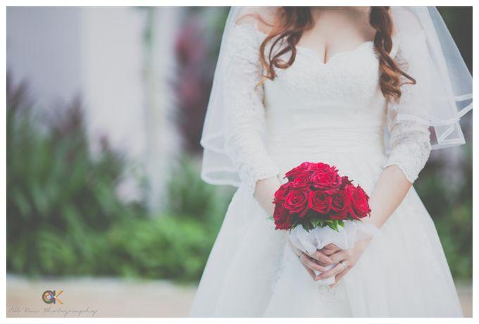Recent Weddings - Sep & Oct 15 by AK Kua Photography - 025