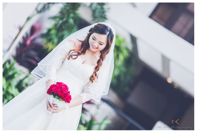 Recent Weddings - Sep & Oct 15 by AK Kua Photography - 026