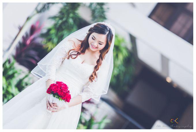 Recent Weddings - Sep & Oct 15 by AK Kua Photography - 026