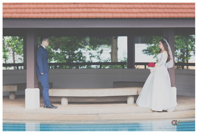 Recent Weddings - Sep & Oct 15 by AK Kua Photography - 027