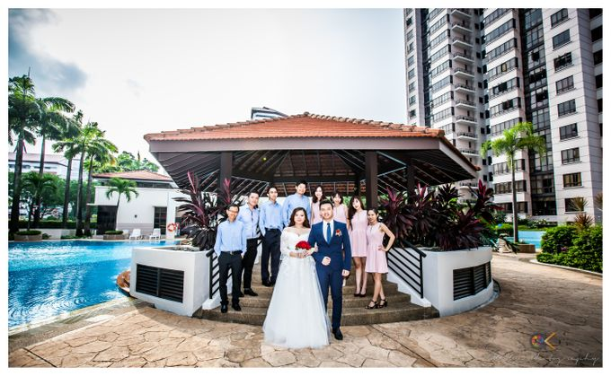 Recent Weddings - Sep & Oct 15 by AK Kua Photography - 031
