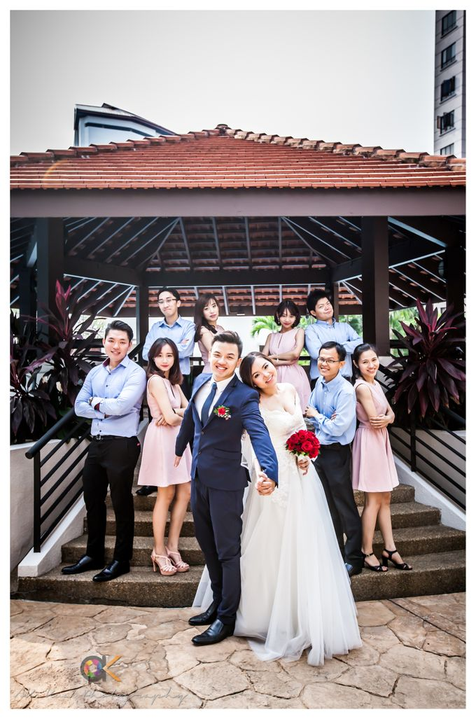 Recent Weddings - Sep & Oct 15 by AK Kua Photography - 032