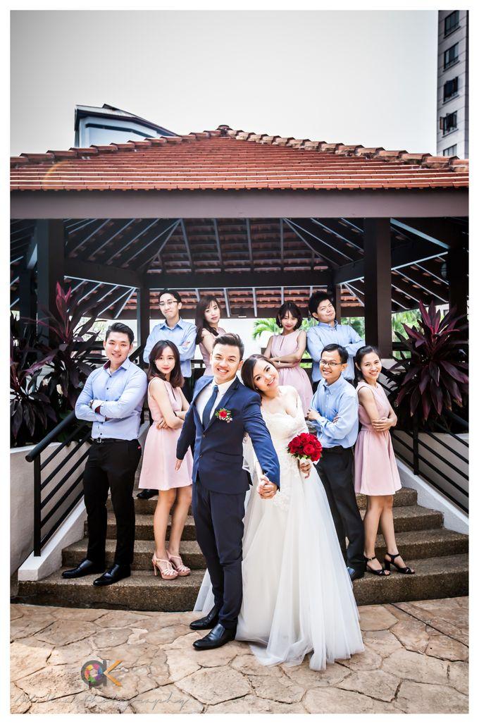 Recent Weddings - Sep & Oct 15 by AK Kua Photography - 032
