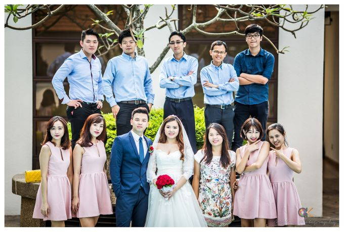 Recent Weddings - Sep & Oct 15 by AK Kua Photography - 033