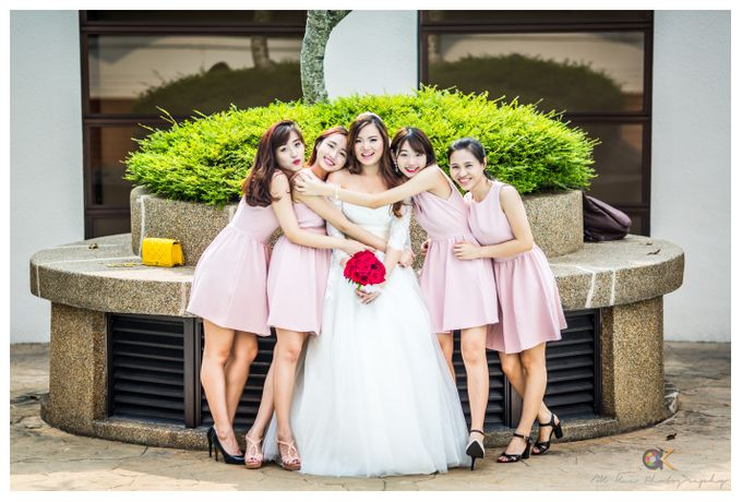Recent Weddings - Sep & Oct 15 by AK Kua Photography - 037