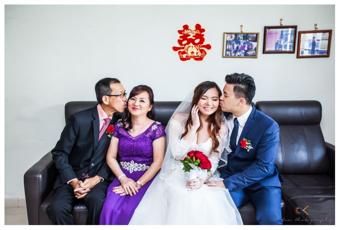 Recent Weddings - Sep & Oct 15 by AK Kua Photography - 040