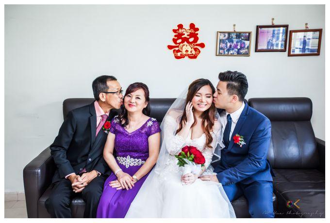 Recent Weddings - Sep & Oct 15 by AK Kua Photography - 040